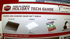VIDEO: Top Tips for Shopping Online