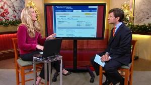 VIDEO: Holiday Shopping Savings: Top Coupon Sites