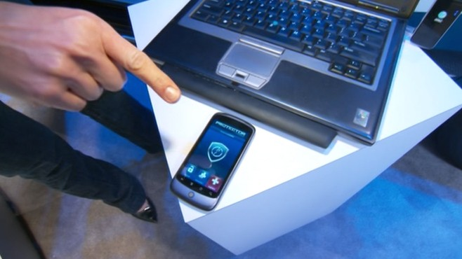 VIDEO: Becky Worley discusses the gadgets expected to make waves in 2011.