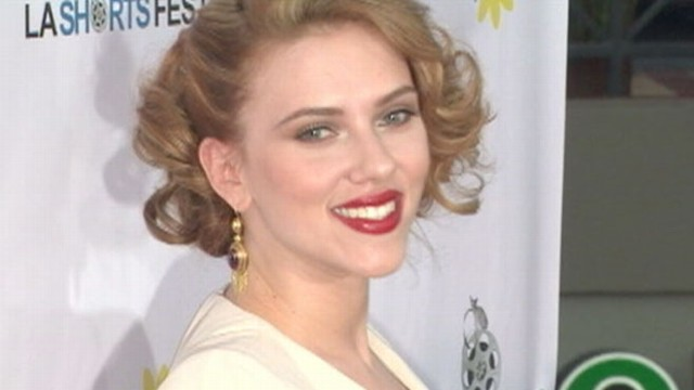 VIDEO: Hackers tapped into cellphones and emails of Hollywoods hottest young stars.
