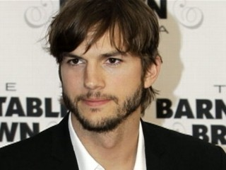 Watch: Ashton Kutcher Punk'd? Latest Celebrity 'Swatting' Prank