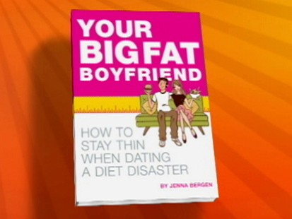 VIDEO: Your Big Fat Boyfriend