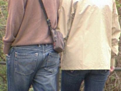 Male Infertility Factors