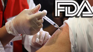 FDA Warns Consumers About Quick Fixes Claiming to Cure H1N1 Virus