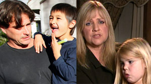 Balloon Boy: Falcone Heene Spotlights the Price of Fame for Reality TV Kids