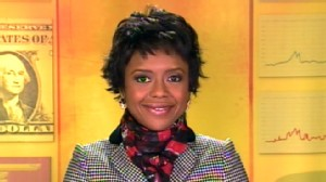 VIDEO: Mellody Hobson explains what to look out for with the new credit card laws.