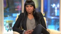 Jennifer Hudson Is New Weight Watchers Spokeswoman