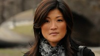 Juju Chang 