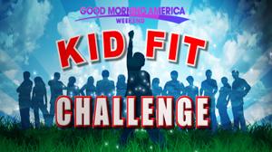 kid fit