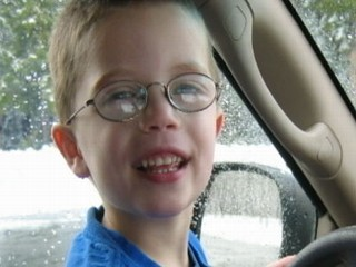 Kyron Horman's Stepmom Called 'Prime Suspect'