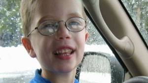 Search for Kyron Horman: Parents Name Friend of Terri Horman as Second Possible Accomplice