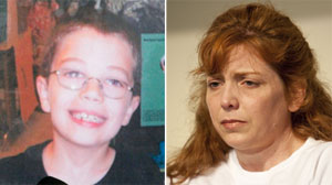 Kyron Hormans Family Crumbles, Restraining Order Against Stepmom Indicates Immediate Danger