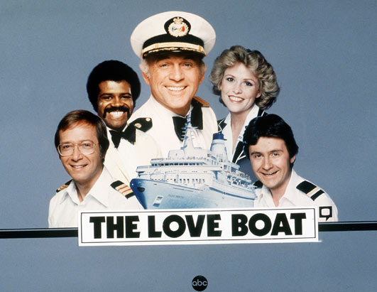 http://a.abcnews.com/images/GMA/abc_loveboat_070926_ssh.jpg