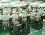 VIDEO: Bill Weir takes you to China to see how your iPads and iPhones get made.