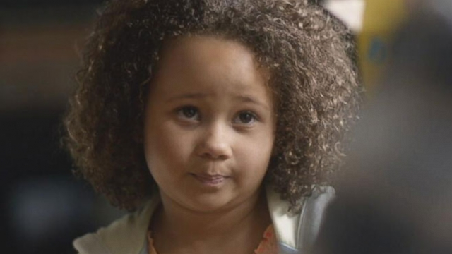 "Super Bowl spot brings back the family from the ""Just Checking"" commercial."