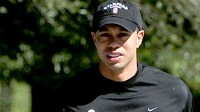 Tiger Woods to Break Silence and Apologize at Friday Press Conference