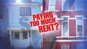 VIDEO: How to Re-Negotiate Your Lease