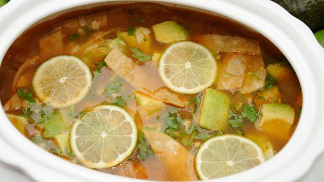 PHOTO:GMA Emeril Recipes