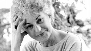 VIDEO: Recalling Bea Arthur, J. G. Ballard and Ray Nance.