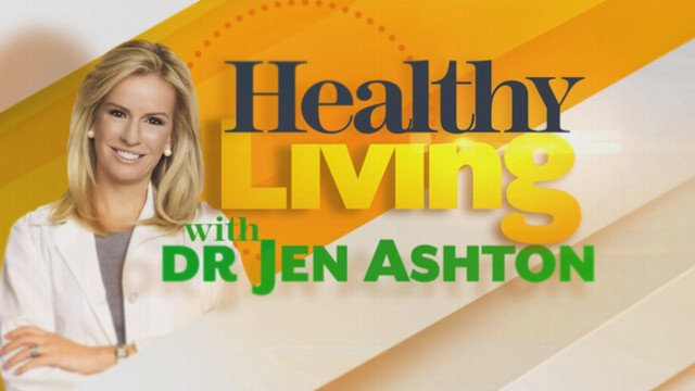 VIDEO: Dr. Jennifer Ashton on what teens should expect during their first visit to the gynecologist.