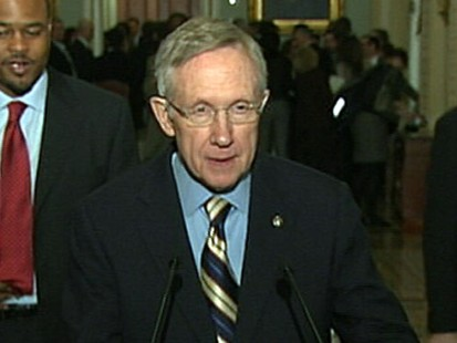 VIDEO: The senator doesnt think that a mosque should be built on Ground Zero.