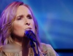VIDEO: Melissa Etheridge says Jolie's decision to get a double mastectomy was a 'fearful choice.'
