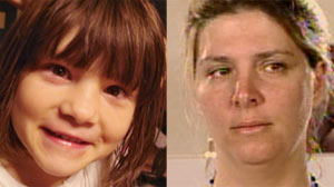 Where is Somer Thompson? Police Desperately Seek Tips in 7-Year-Olds Disappearance