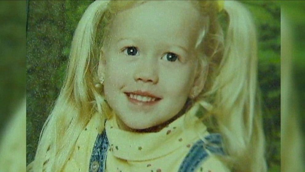 girl missing - photo #24