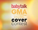 The Top 8: Babytalk Cover Contest