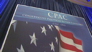 VIDEO: Conservatives fire up for big November for GOP and look ahead to 2010 races.
