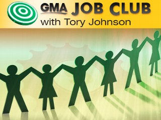 Learn More About the Great American Job Fair