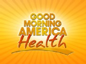 http://a.abcnews.com/images/GMA/gmahealth_logo_090213_ml.jpg