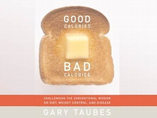 good bad calories