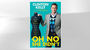 Oh No She Didnt