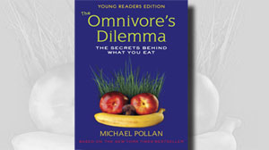 EXCERPT: The Omnivores Dilemma