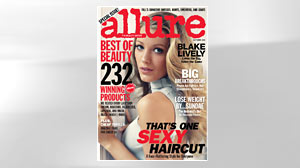 Photo: Allure Mag Selects Affordable, Awesome Products: Top Picks For Makeup, Body, Hair and Skin