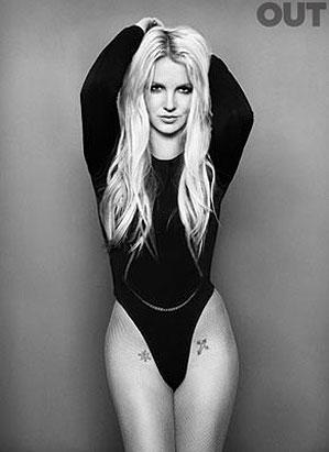 Best of Britney Spears