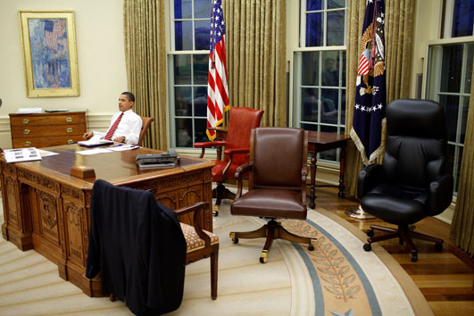 http://a.abcnews.com/images/GMA/ht_chairs_obama_090429_ssh.jpg