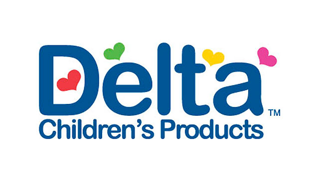 PHOTO: Delta Children's Products.