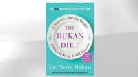 PHOTO:??The Dukan Diet