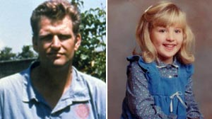 Photo: Happy Face Killer Daughter Speaks Out: Melissa Moore Had No Idea Her Father, Keith Jesperson, Was a Serial Killer