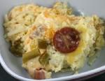 Photo: Good Morning America: Stephanie ODea recipes