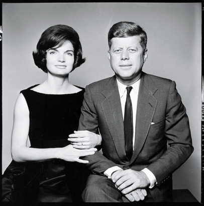 a new look at camelot the kennedys portrait of a family