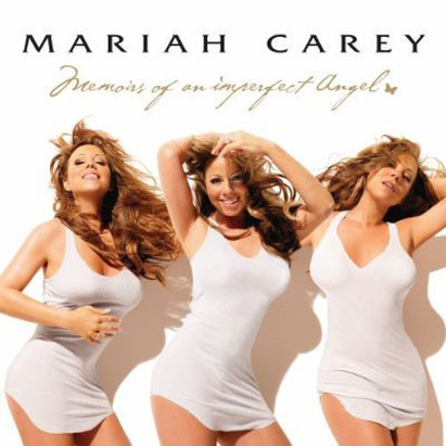 The Life and Times of Mariah