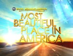 "PHOTO: ""Good Morning America"" is hitting the road this summer in search of the most beautiful places in America!"