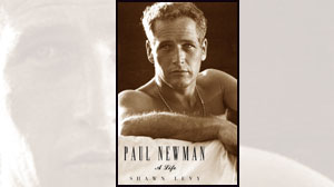 Summer reading roundup - Paul Newman