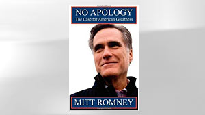 PHOTO: No Apology: The Case for American Greatness