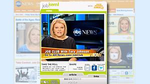 Job Kernl