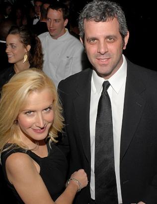 Sandra Bullock, Jesse James Divorce Finalized