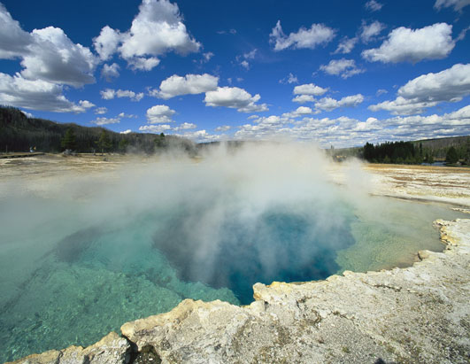 http://a.abcnews.com/images/GMA/nm_yellowstone_080513_ssh.jpg